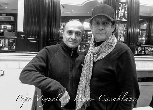 JOSE-VIYUELA-Y-PEDRO-CASABLANC_B-IMG-20140116-WA0000