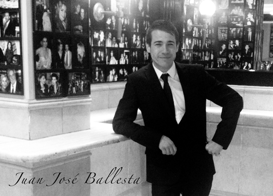 JUAN-JOSE-BALLESTA-5