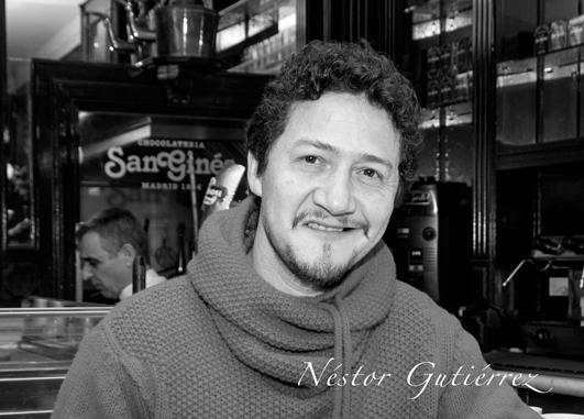 NESTOR-GUTIERREZ_29E14_H_9930
