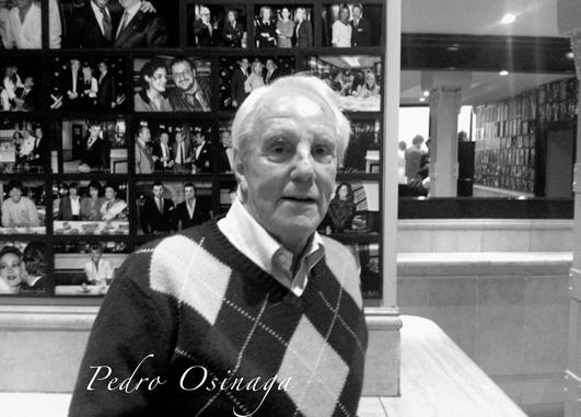 Pedro-Osinaga_01