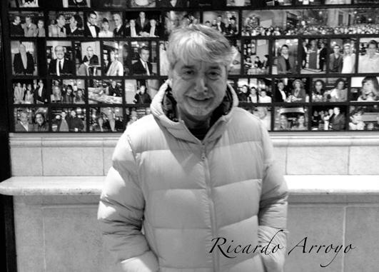 Ricardo-Arroyo02