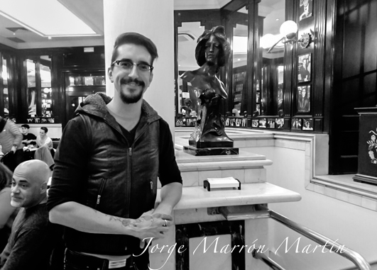 Jorge-Marron-Martin