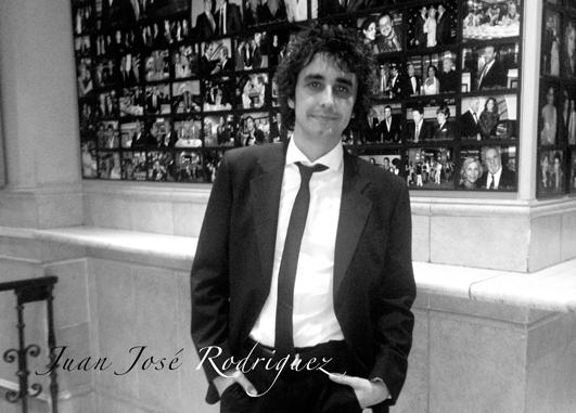 Juan-Jose-Rodriguez