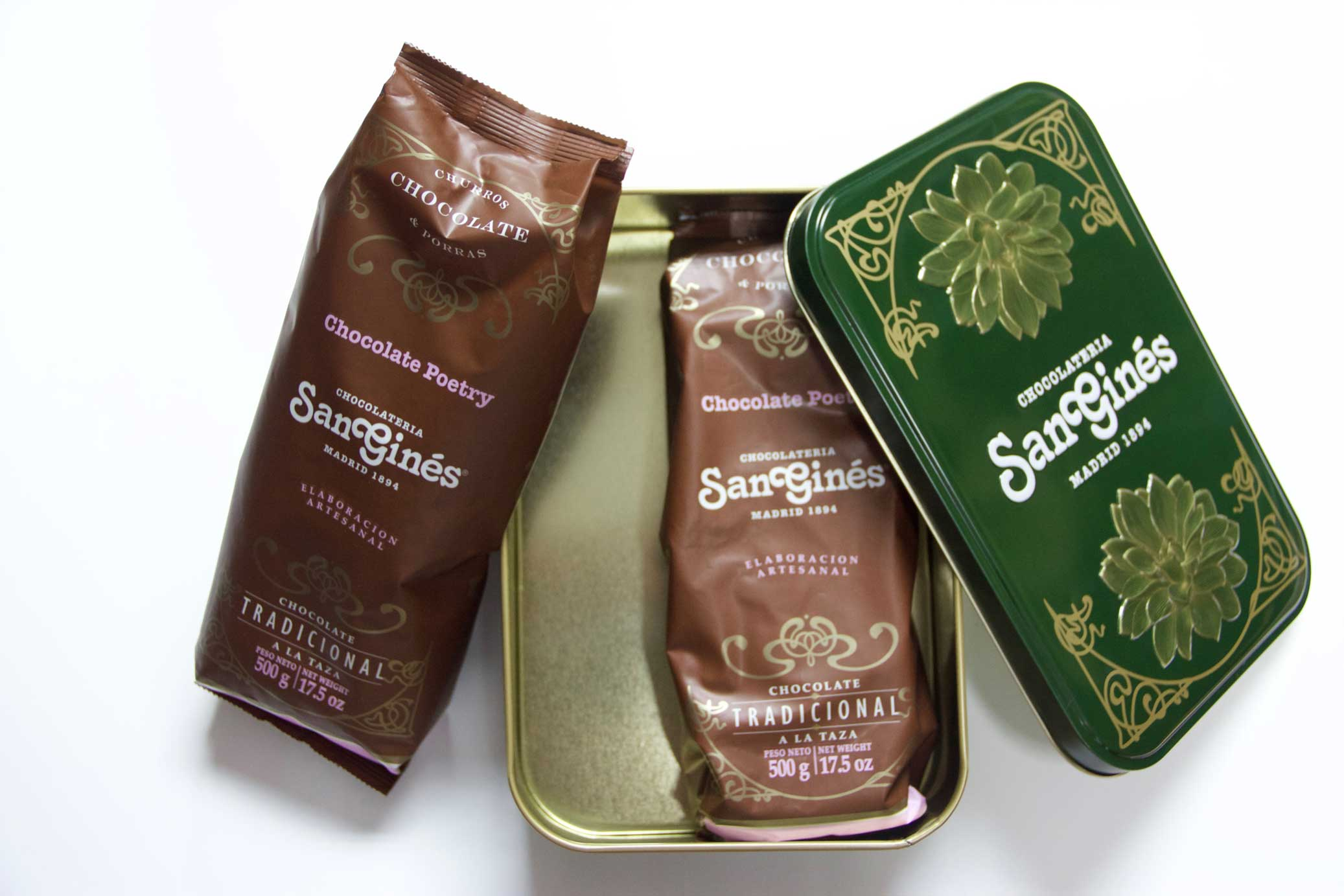 Lote-2-Paquetes-Chocolate-500-y-Caja-Metálica-San-Ginés